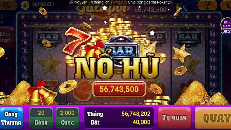 Hinh-3-Cong-game-chat-luong-se-co-duong-truyen-on-dinh-