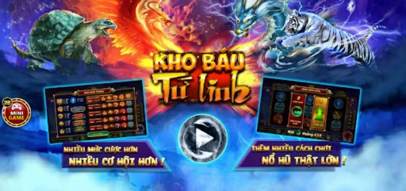 cong game fa88 anh dai dien